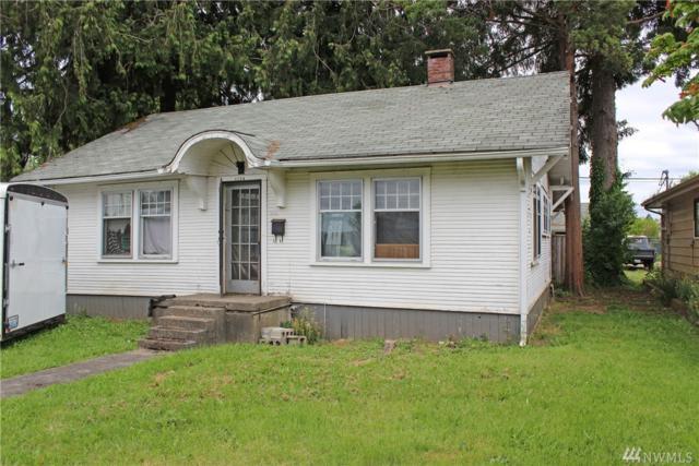 1128 F St, Centralia, WA 98531 (#1140080) :: Ben Kinney Real Estate Team
