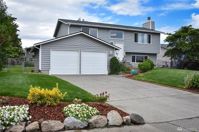26113 11th Pl S, Des Moines, WA 98198 (#1140084) :: Ben Kinney Real Estate Team