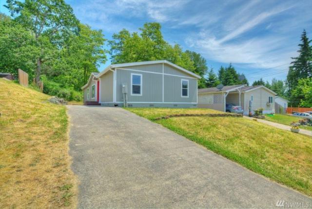 13209 9th Av Ct E, Tacoma, WA 98445 (#1140092) :: Ben Kinney Real Estate Team