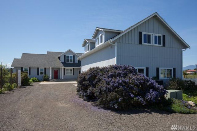 73 Cobb Circle, Sequim, WA 98382 (#1140128) :: Ben Kinney Real Estate Team