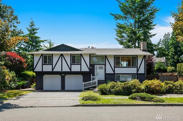 4119 NE 24th St, Renton, WA 98059 (#1140132) :: Ben Kinney Real Estate Team