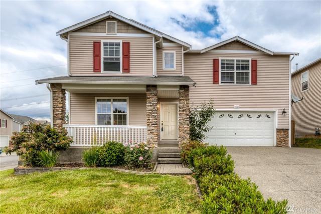 29640 124th Place SE, Auburn, WA 98092 (#1140140) :: Ben Kinney Real Estate Team
