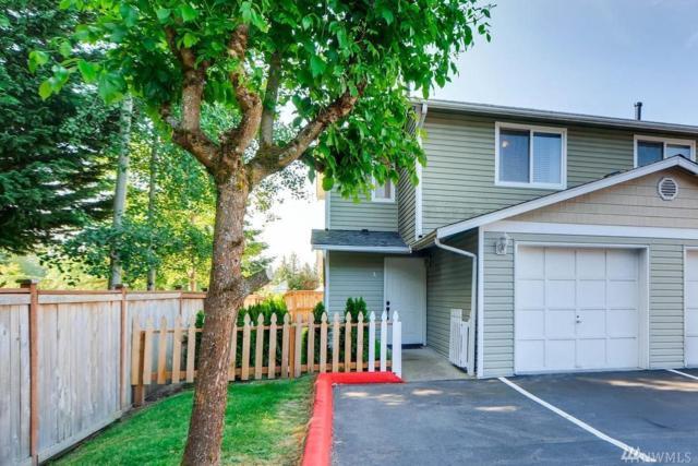 2400 Milton Wy A, Milton, WA 98354 (#1140143) :: Ben Kinney Real Estate Team
