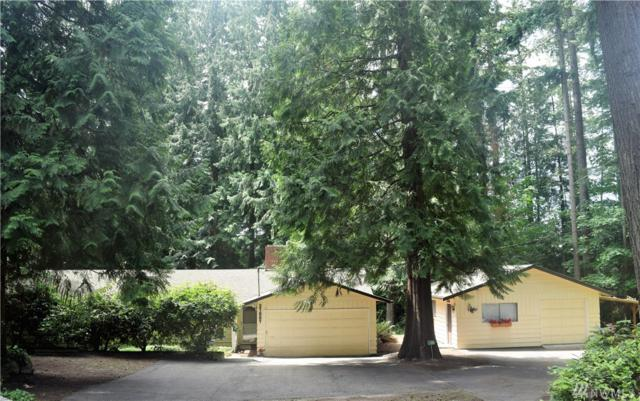 37007 32nd Ave S, Auburn, WA 98001 (#1140179) :: Ben Kinney Real Estate Team