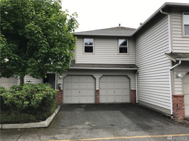730 112th St SW A-3, Everett, WA 98204 (#1140186) :: Ben Kinney Real Estate Team