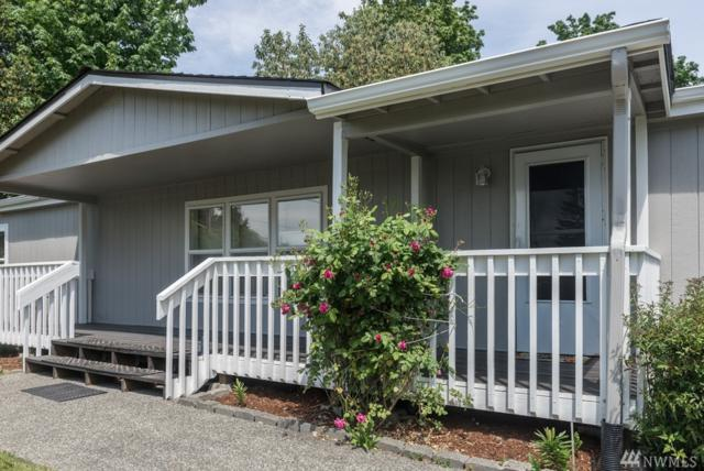 6544 Harlow Dr, Bremerton, WA 98312 (#1140198) :: Ben Kinney Real Estate Team