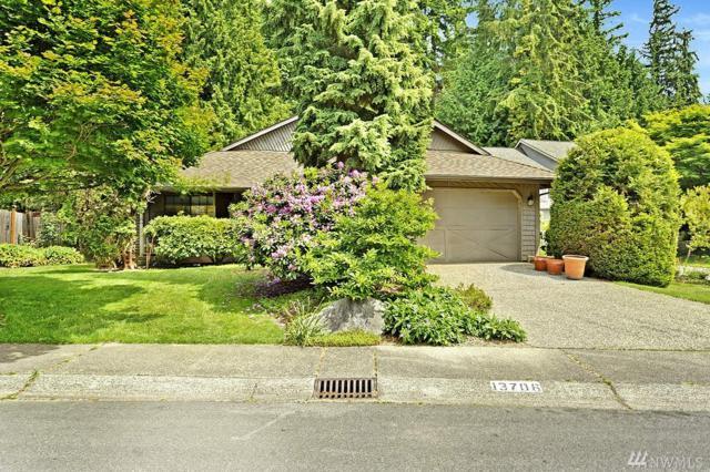 13706 176th Ave NE, Redmond, WA 98052 (#1140208) :: Ben Kinney Real Estate Team