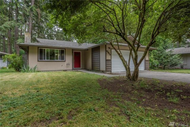 8515 Lake Forest Dr SE, Olympia, WA 98503 (#1140215) :: Ben Kinney Real Estate Team