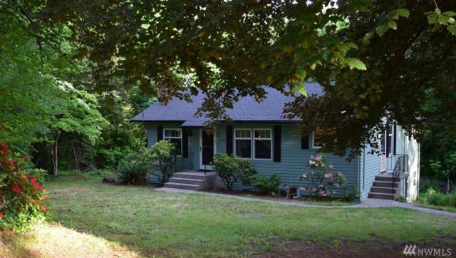 4633 S 150 St, Tukwila, WA 98168 (#1140258) :: Ben Kinney Real Estate Team