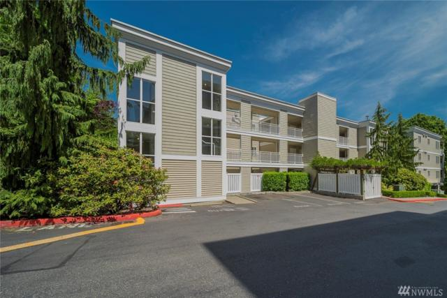 17438 Bothell Wy NE C301, Bothell, WA 98011 (#1140262) :: Ben Kinney Real Estate Team