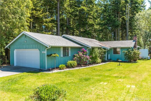 2579 San Juan St, Coupeville, WA 98239 (#1140263) :: Ben Kinney Real Estate Team