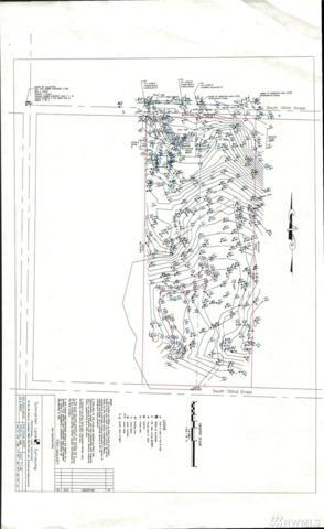 4600 S 150 St, Tukwila, WA 98188 (#1140283) :: Ben Kinney Real Estate Team