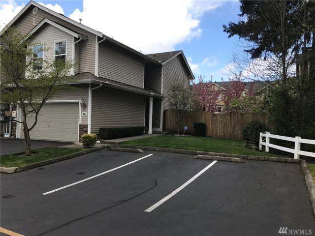 15611 18th Ave W E2, Lynnwood, WA 98087 (#1140293) :: Ben Kinney Real Estate Team