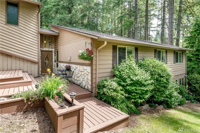 8010 Lakeridge Dr SE, Lacey, WA 98503 (#1140296) :: Ben Kinney Real Estate Team