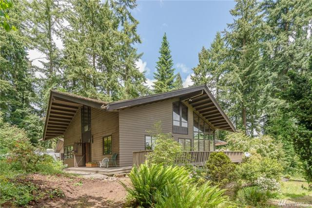 14313 137th Place NE, Woodinville, WA 98072 (#1140302) :: Ben Kinney Real Estate Team