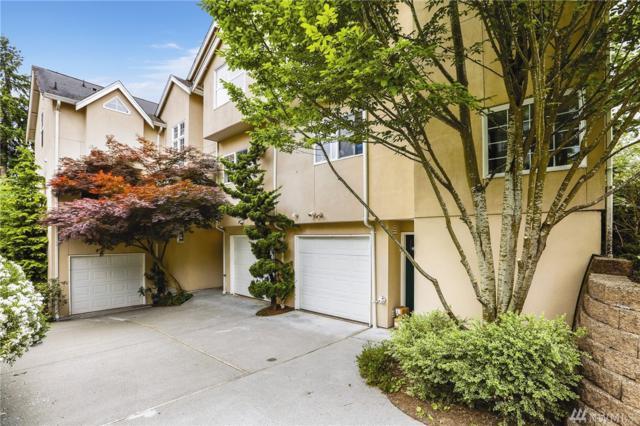 1723 25th Ave B, Seattle, WA 98122 (#1140306) :: Ben Kinney Real Estate Team