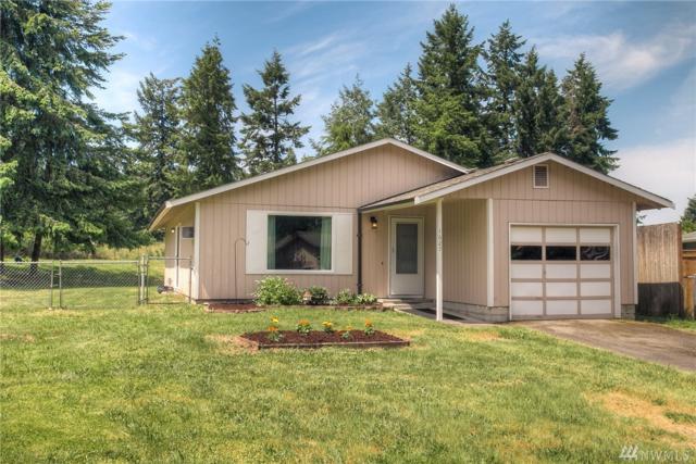 1627 Rockcress Dr SE, Olympia, WA 98513 (#1140316) :: Ben Kinney Real Estate Team