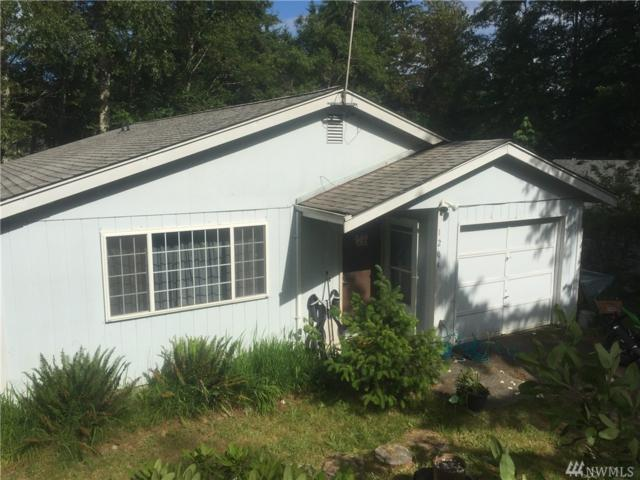 1205 Nebraska St SE, Port Orchard, WA 98366 (#1140319) :: Ben Kinney Real Estate Team