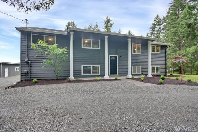 21015 Wright Rd E, Spanaway, WA 98387 (#1140325) :: Ben Kinney Real Estate Team