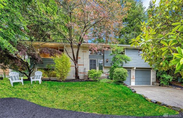 18301 Homeview Dr, Edmonds, WA 98026 (#1140328) :: Ben Kinney Real Estate Team