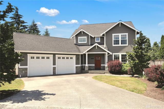 13210 Golden Given Rd E, Tacoma, WA 98445 (#1140345) :: Ben Kinney Real Estate Team