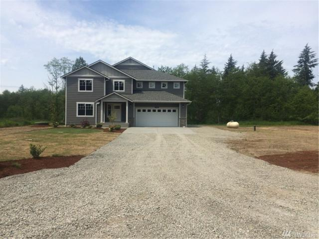 17305 Colony Rd, Bow, WA 98232 (#1140346) :: Ben Kinney Real Estate Team