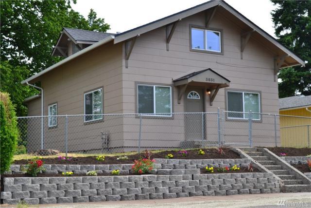 3831 E I St, Tacoma, WA 98404 (#1140356) :: Ben Kinney Real Estate Team