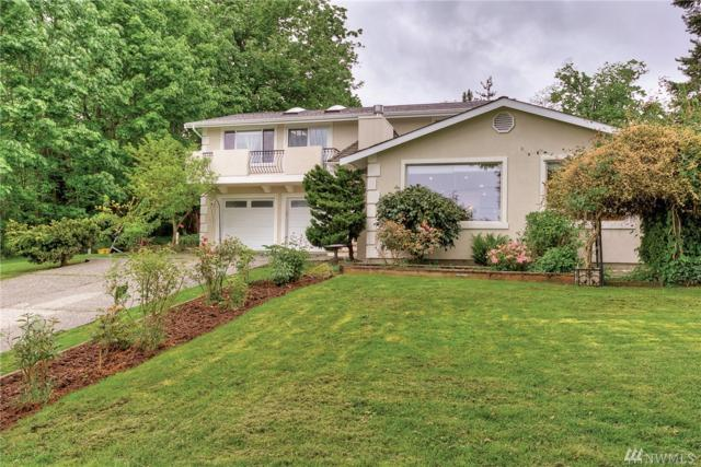 27004 12th Ave S, Des Moines, WA 98198 (#1140375) :: Ben Kinney Real Estate Team