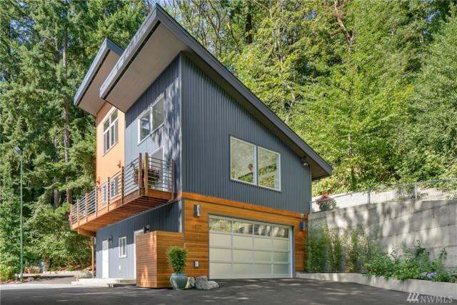 6822 NE 130th Place, Kirkland, WA 98034 (#1140382) :: Ben Kinney Real Estate Team