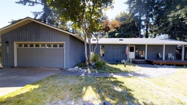 10208 104th St Ct E, Lakewood, WA 98498 (#1140384) :: Ben Kinney Real Estate Team