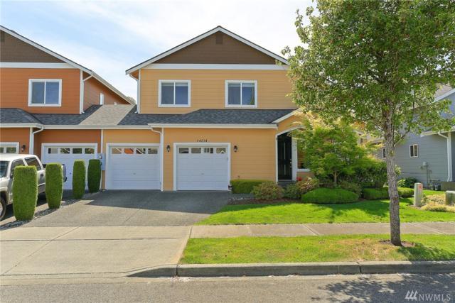 14234 Deerfield Dr SE 125B, Monroe, WA 98272 (#1140385) :: Ben Kinney Real Estate Team