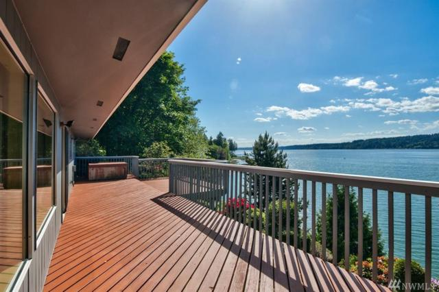 12302 Mccormick Dr NW, Gig Harbor, WA 98332 (#1140386) :: Ben Kinney Real Estate Team