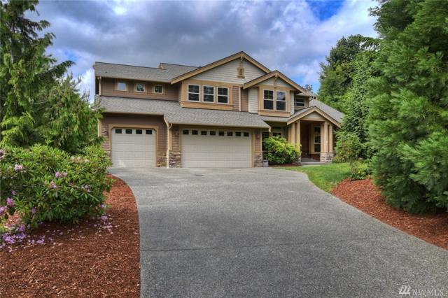 9800 NE White Horse Dr, Kingston, WA 98346 (#1140389) :: Ben Kinney Real Estate Team