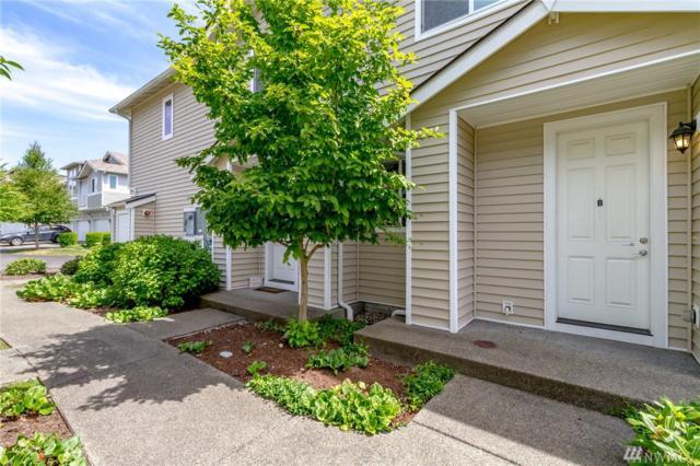 1905 Garry Oaks Ave B, Dupont, WA 98327 (#1140398) :: Keller Williams Realty
