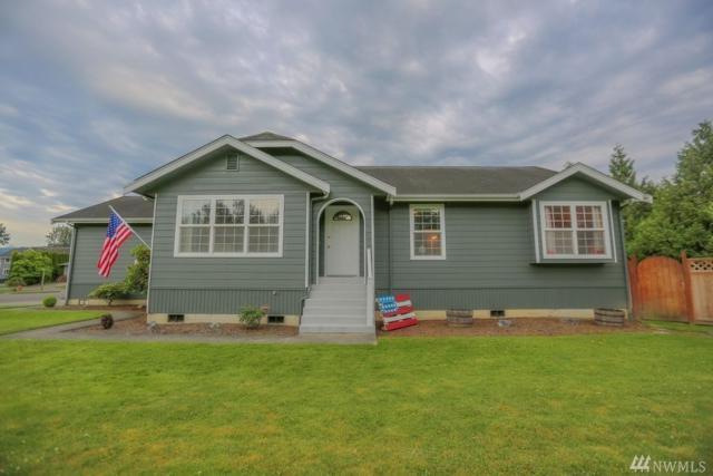 111 Jefferson Ct, Sumas, WA 98295 (#1140421) :: Ben Kinney Real Estate Team