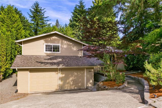 1914 167th Ave SE, Bellevue, WA 98008 (#1140428) :: Ben Kinney Real Estate Team