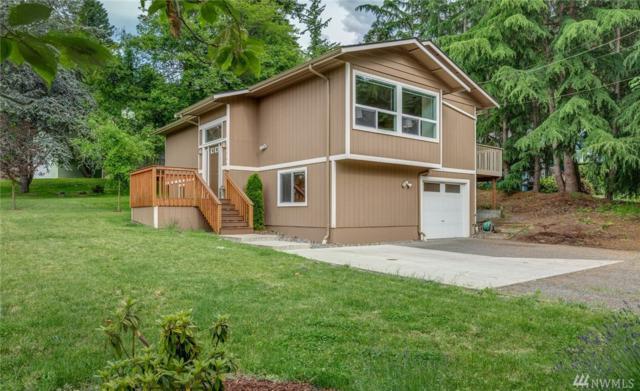 3700 Lakeway Dr, Bellingham, WA 98229 (#1140432) :: Ben Kinney Real Estate Team