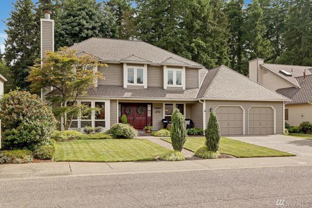 15807 SE 184th St, Renton, WA 98058 (#1140538) :: Ben Kinney Real Estate Team