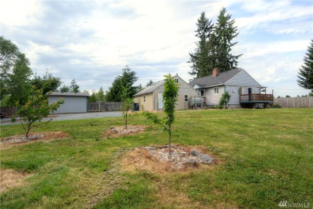 10024 Dakota Wy, Everett, WA 98204 (#1140540) :: Ben Kinney Real Estate Team
