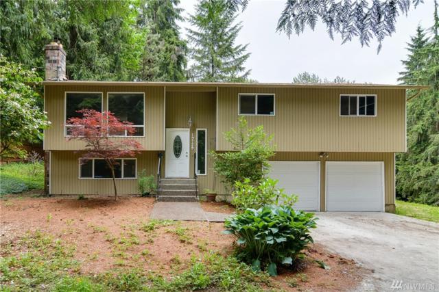 19729 43 Ave SE, Bothell, WA 98012 (#1140549) :: Ben Kinney Real Estate Team