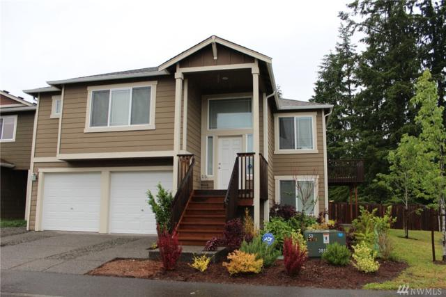 2715 97th Place SE, Everett, WA 98208 (#1140553) :: Ben Kinney Real Estate Team