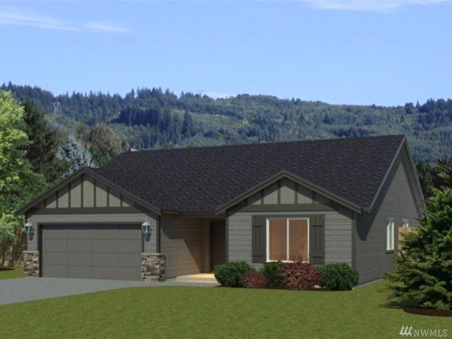 107 Zephyr Dr, Silverlake, WA 98645 (#1140637) :: Ben Kinney Real Estate Team