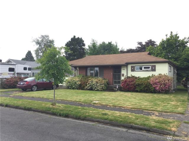 2940 Cypress St, Longview, WA 98632 (#1140664) :: Ben Kinney Real Estate Team