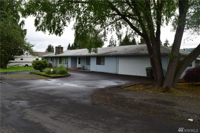 3204 Olympia Wy, Longview, WA 98632 (#1140665) :: Ben Kinney Real Estate Team