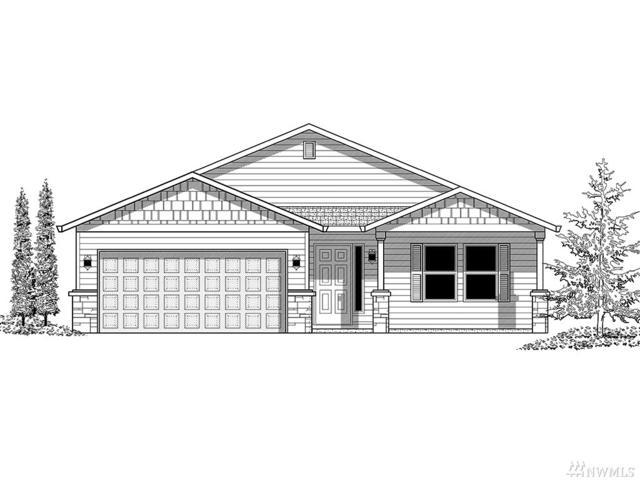 105 Zephyr Dr, Silverlake, WA 98645 (#1140675) :: Ben Kinney Real Estate Team