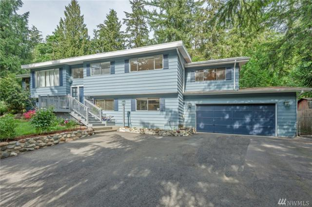 22720 287th Place SE, Maple Valley, WA 98038 (#1140691) :: Ben Kinney Real Estate Team
