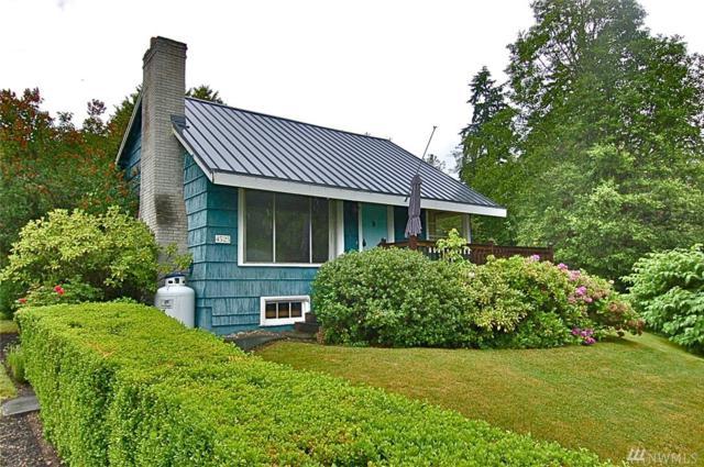 4525 240th St SW, Mountlake Terrace, WA 98043 (#1140694) :: Ben Kinney Real Estate Team