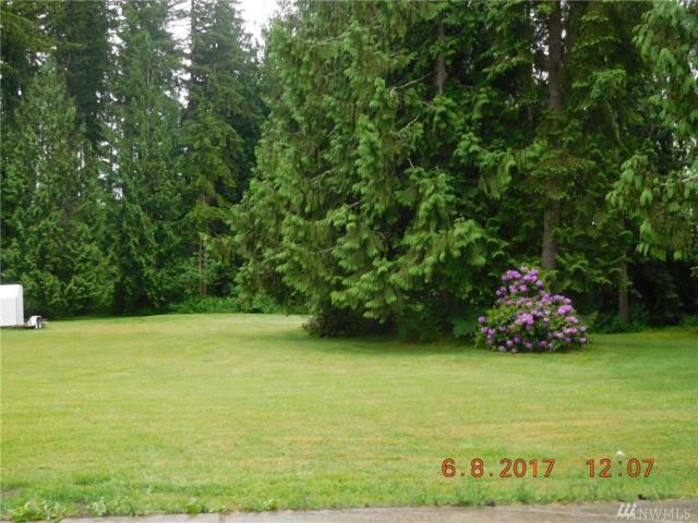 18110 100th St NE, Granite Falls, WA 98252 (#1140724) :: Ben Kinney Real Estate Team