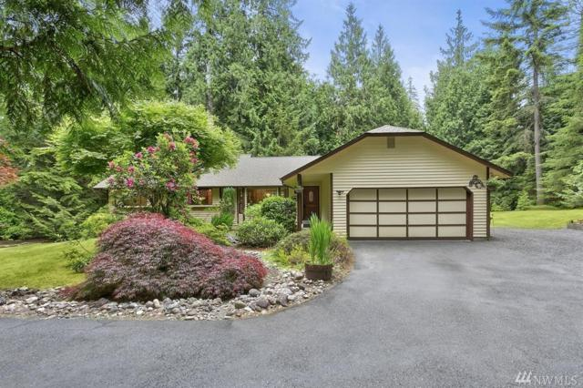 17854 Joseph Lane NW, Poulsbo, WA 98370 (#1140733) :: Ben Kinney Real Estate Team