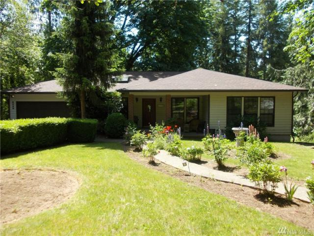 6339 Waldon Dr SE, Olympia, WA 98513 (#1140734) :: RE/MAX Parkside - Northwest Home Team